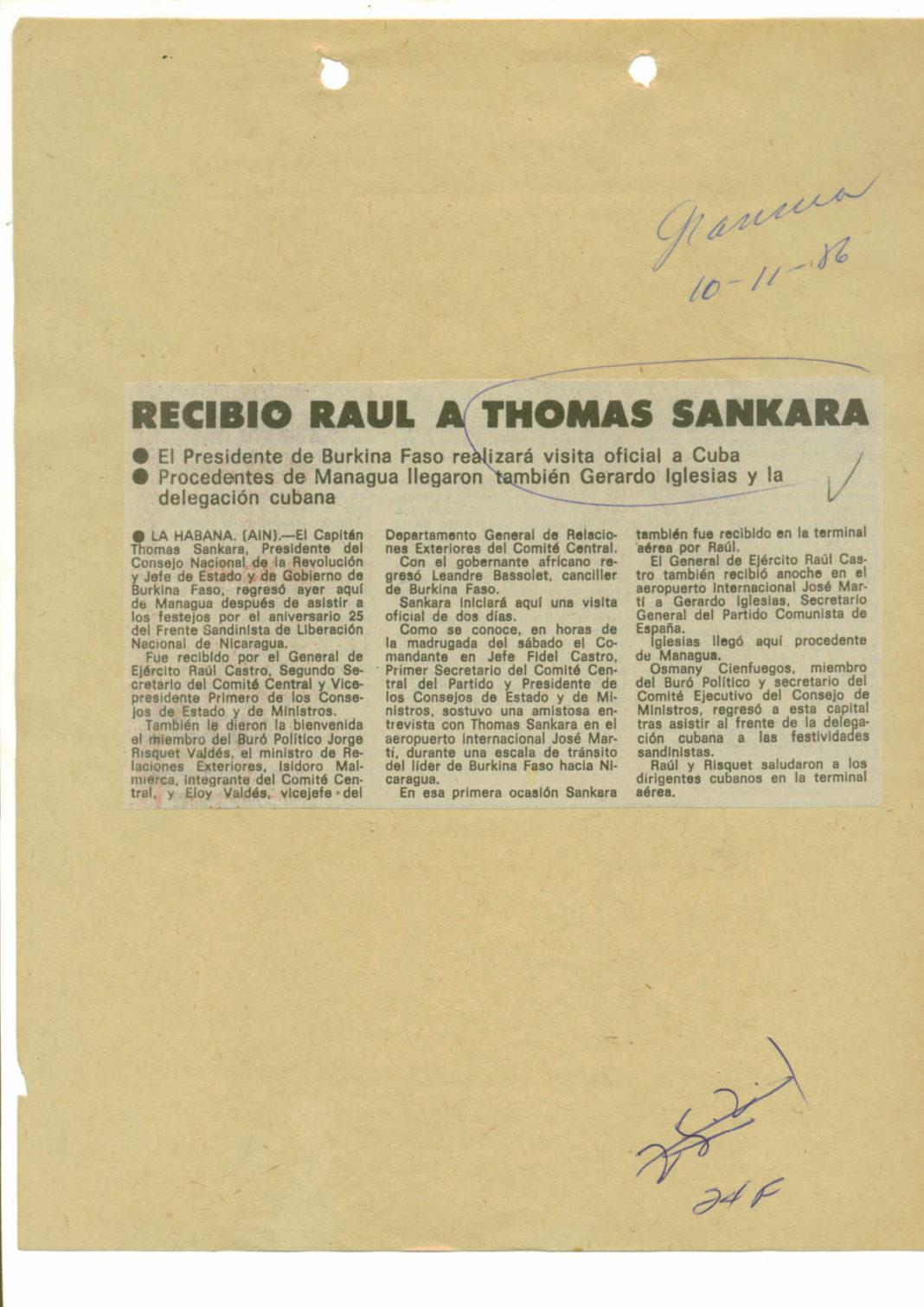 granma_10-11-86-2.jpg