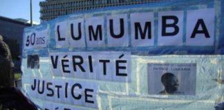 Manifestation à Bruxelles le 19 janvier 2011 (1)
