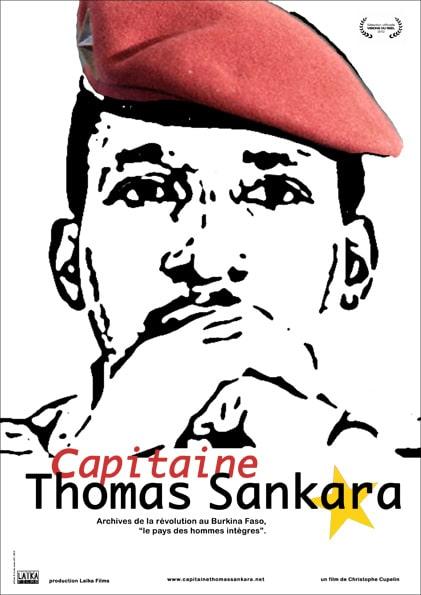 capitainethomassankara.jpg