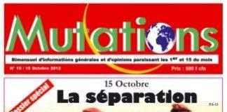 une_mutations_15_10_2012_compress.jpg