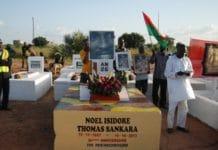 © Burkina 24