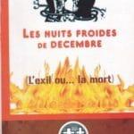 jpg/les_nuits_froides_de_decembre.jpg
