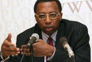 Jean Emmanuel Pondi