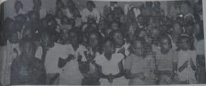 photo-enfants-2